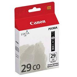 Canon PGI-29 Croma Optimizer