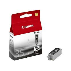 Canon PGI-35 Black Originalna tinta