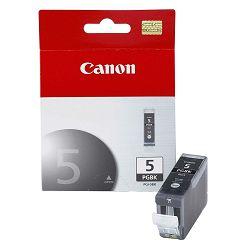 Canon PGI-5 Black Originalna tinta