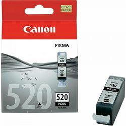 Canon PGI-520 Black Originalna tinta