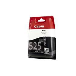 Canon PGI-525 Black Originalna tinta