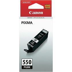 Canon PGI-550 Black Originalna tinta