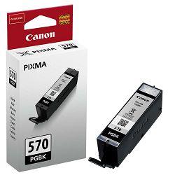 Canon PGI-570 Black Originalna tinta