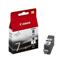 Canon PGI-7 Black Originalna tinta