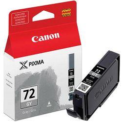Canon PGI-72 Grey Originalna tinta
