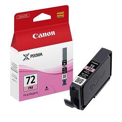 Canon PGI-72 Photo Magenta Originalna tinta