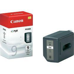 Canon PGI-9 Clear Originalna tinta