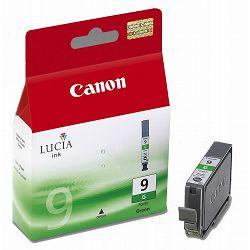 Canon PGI-9 Green Originalna tinta