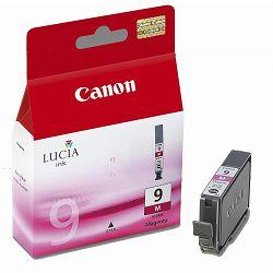 Canon PGI-9 Magenta Originalna tinta