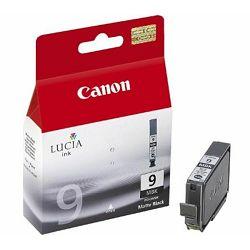 Canon PGI-9 Matte Black Originalna tinta