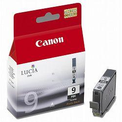 Canon PGI-9 Photo Black Originalna tinta