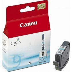 Canon PGI-9 Photo Cyan Originalna tinta