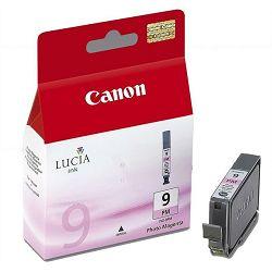 Canon PGI-9 Photo Magenta Originalna tinta