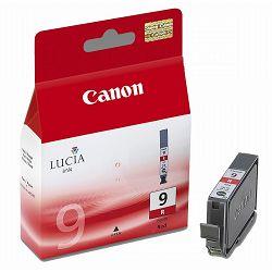 Canon PGI-9 Red Originalna tinta