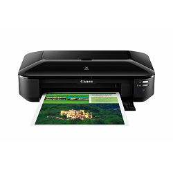 Printer Canon Pixma ix6850
