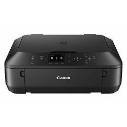 Printer Canon Pixma MG5550