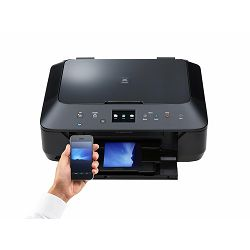 Printer Canon Pixma MG5650