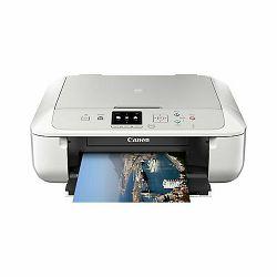 Canon Pixma MG5751 - bijeli