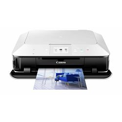 Printer Canon Pixma MG6350