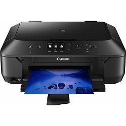 Printer Canon Pixma MG6450