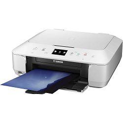 Printer Canon Pixma MG6650