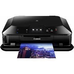 Printer Canon Pixma MG7150