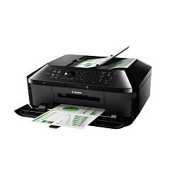 Printer Canon Pixma MX725