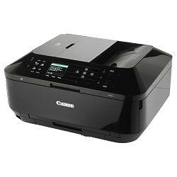 Printer Canon Pixma MX925