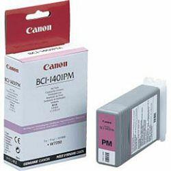 Canon tinta BCI-1401 Photo Magenta