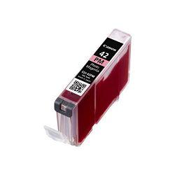 Canon tinta CLI-42PM, foto magenta