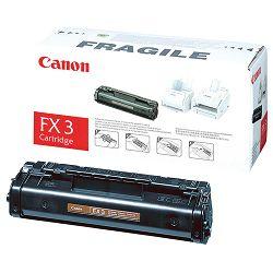 Canon toner FX-3