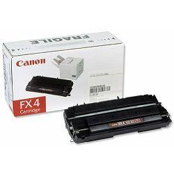 Canon toner FX-4