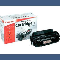 Canon toner M