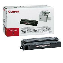 Canon toner T