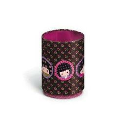 Čaša za olovke Bobica 2606808210