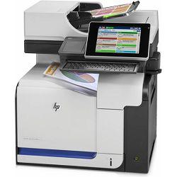 HP LaserJet Enterprise MFP M775dn, CC522A