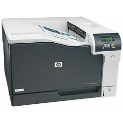 HP Color LaserJet CP5225n A3 Printer; CE711A