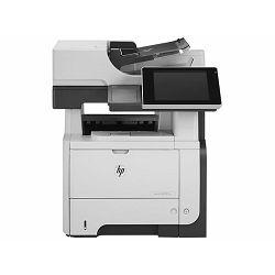 HP LaserJet Enterprise MFP M525DN, CF116A