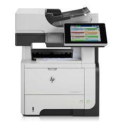 HP LaserJet Enterprise 500 MFP M525f, CF117A