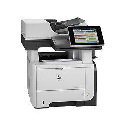 HP LaserJet Enterprise MFP M525C, CF118A