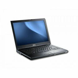 Dell Latitude E6420 + Windows 7 Pro