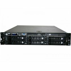 Dell PowerEdge 2950 III