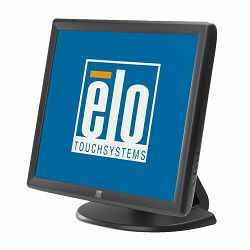 Elo 1915L 19'' Touchscreen monitor