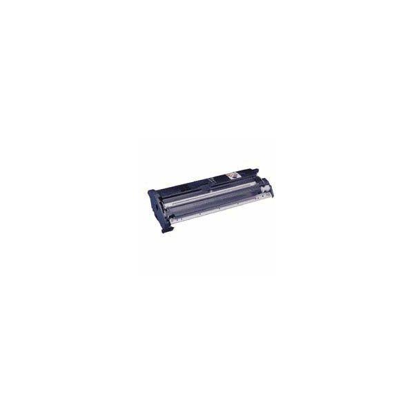 Epson C1000 Black Orginalni toner