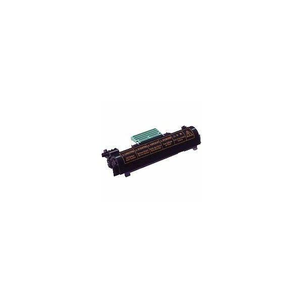 Epson C13S052003 Fuser Oil Roll