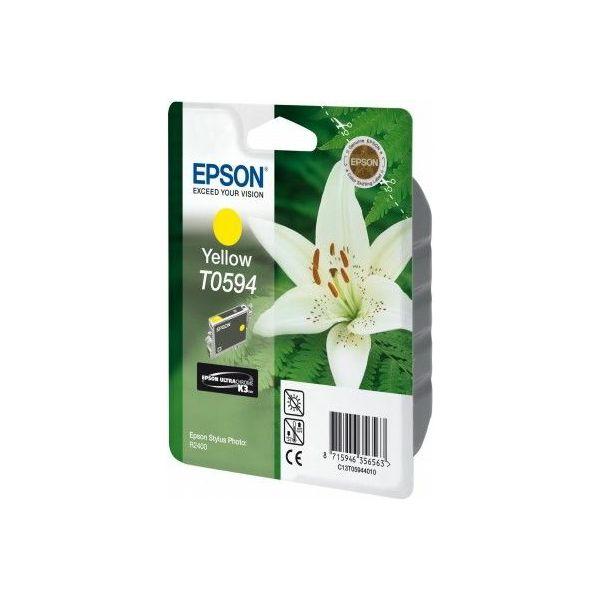 Epson T0594 Orginalna tinta