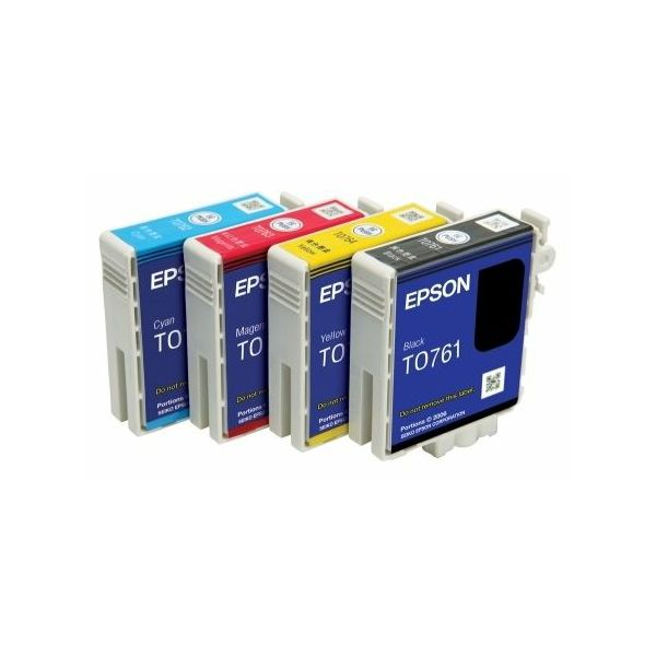 Tinta light-light black st.pro7900/9900