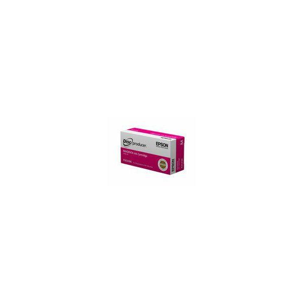 Epson S020450 Magenta Orginalna tinta