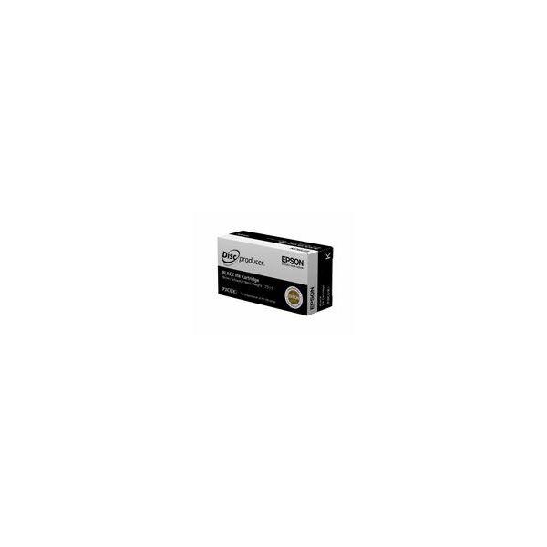 Epson S020452 Black Orginalna tinta