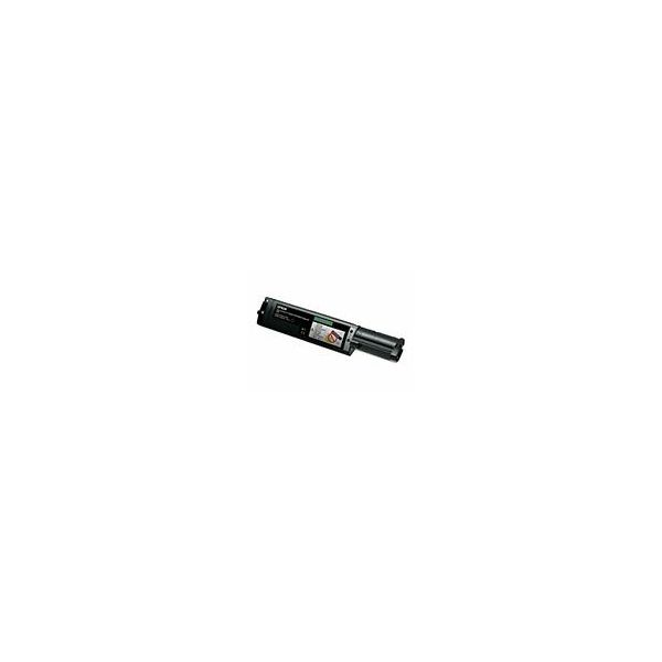 Epson CX21N Black Orginalni toner